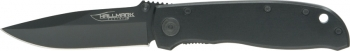 Hand Made Damascus Folder knives HM0005