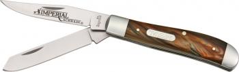 Imperial Schrade Medium Trapper knives IMP15T