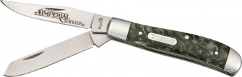 Imperial Schrade Medium Trapper knives IMP17T