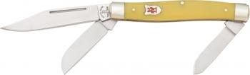 Klaas Large Stockman knives KC3325