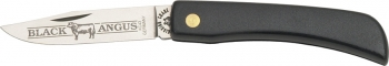 Klaas Black Angus knives KC43