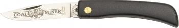 Klaas Coal Miner knives KC43CM