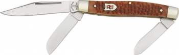 Klaas Large Stockman knives KC6325BR