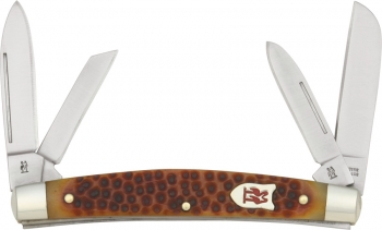Klaas Congress knives KC6426BR
