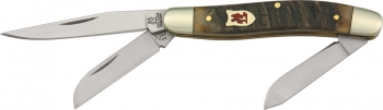 Klaas Medium Stockman knives KC9328