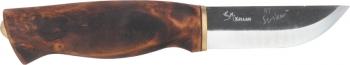Kellam Striker knives KLWP4