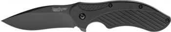 Kershaw Clash Linerlock A/o knives 1605CKT
