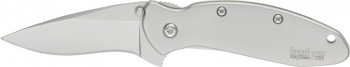 Kershaw Scallion Framelock A/o knives 1620FL