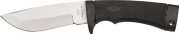 Katz Black Kat Series Fixed Blade knives KZBK103