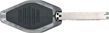 Inova Microlight Spotlight White flashlights LML4022