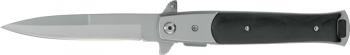 Miscellaneous Stiletto Folder knives M3547