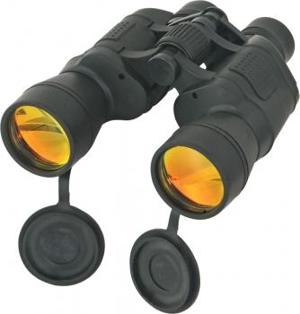 Miscellaneous Binoculars 10x50 knives MI15028