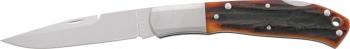Moki Lockback knives MK433ANZ