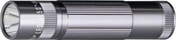 Mag-Lite Xl-50 Series Led Flashlight flashlights ML63052
