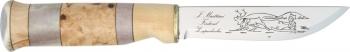 Marttiini Lapp Beinmesser knives MN2230010