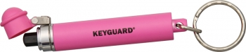 Mace Keyguard Defense Spray Ormd self defense MSI80365