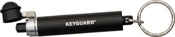 Mace Keyguard Defense Spray Ormd self defense MSI80366