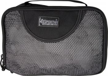 Maxpedition Cuboid Organizer Medium gear bags MX1803B
