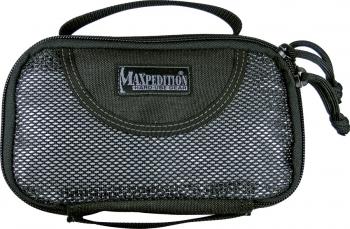 Maxpedition Cuboid Organizer Small gear bags MX1804B