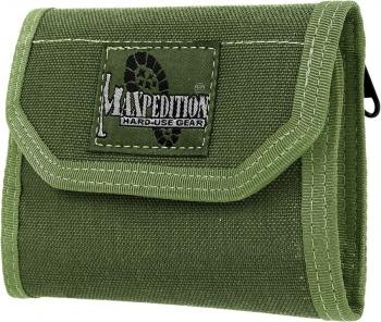 Maxpedition Cmc Wallet gear bags MX253G
