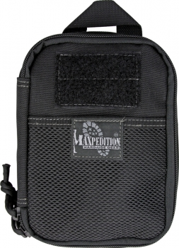 Maxpedition Fatty Pocket Organizer gear bags MX261B