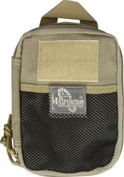 Maxpedition Fatty Pocket Organizer gear bags MX261K
