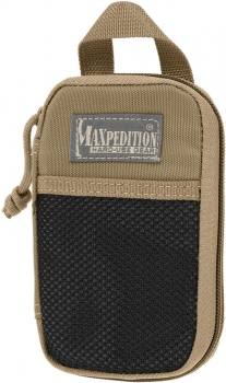 Maxpedition Micro Pocket gear bags MX262K