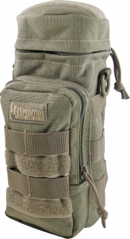 Maxpedition Bottle Holder Foliage Green gear bags MX325F