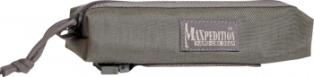 Maxpedition Cocoon Pouch Foliage Green gear bags MX3301F