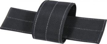 Maxpedition Modular Universal Holster gear bags MX3501B