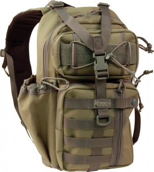 Maxpedition Sitka Gearslinger gear bags MX431KF