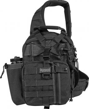 Maxpedition Noatak Gearlinger gear bags MX434B