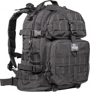 Maxpedition Condor Ii Hydration Backpack gear bags MX512B