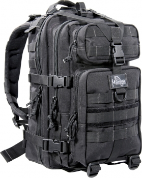 Maxpedition Falcon Ii Hydration Backpack gear bags MX513B