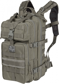Maxpedition Falcon Ii Hydration Backpack gear bags MX513F