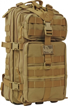 Maxpedition Falcon Ii Hydration Backpack gear bags MX513K