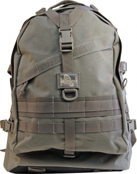Maxpedition Vulture II Backpack 2810 Cubic Inches MX514F