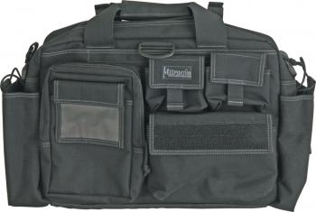 Maxpedition Operator Tactical Attache 154 Laptop MX605B