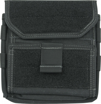 Maxpedition Monkey Combat Pouch gear bags MX9811B