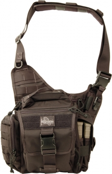 Maxpedition Jumbo Leo gear bags MX9846B