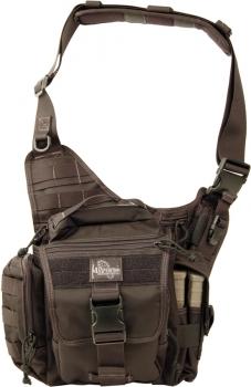 Maxpedition Jumbo Leo gear bags MX9846B