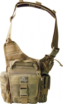 Maxpedition Jumbo Leo gear bags MX9846K