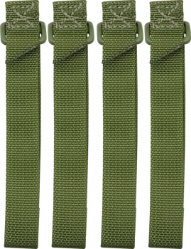 Maxpedition Tactie Strap 5 In gear bags MX9905G