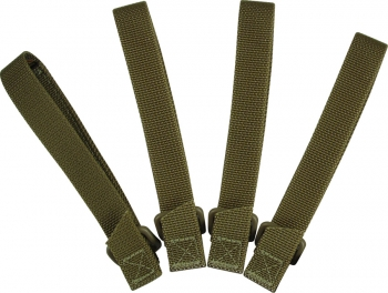 Maxpedition Tactie Strap 5 In gear bags MX9905K