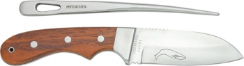 Myerchin A200 Offshore System Knife and Marlinspike
