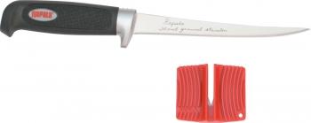 Rapala Soft Grip Fillet knives NK03015