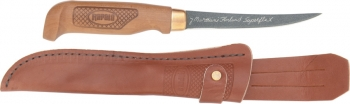 Rapala Fish N Fillet Superflex knives NK14325
