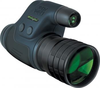Night Owl 3-power Night Vision Monocular optics NOM3XG