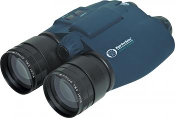 Night Owl Explorer Pro 5X Night Vision Binoculars NOB5X