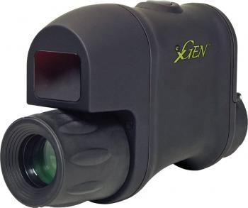 Night Owl Xgen Night Vision Viewer optics NOXGEN